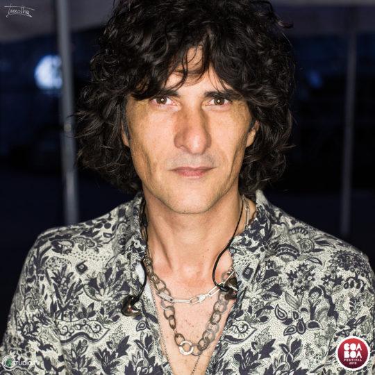 Cesare (Negrita)